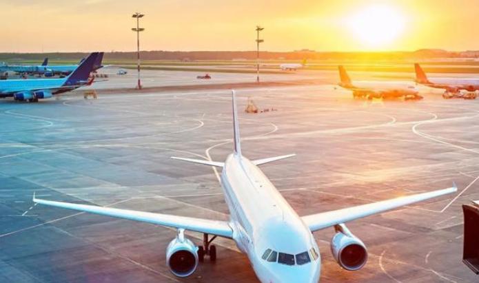 天津海鲜空运的服务要有什么优势?
