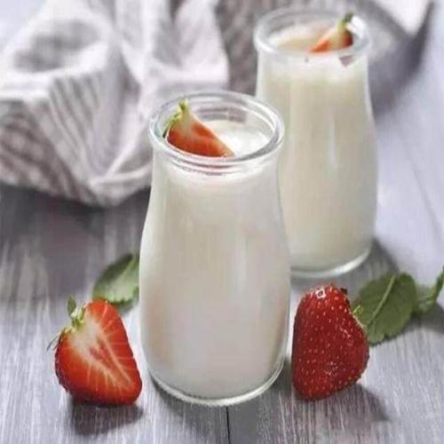 杭州老酸奶批发
