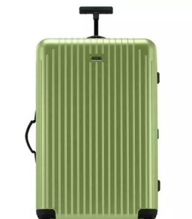tpr材料行李箱