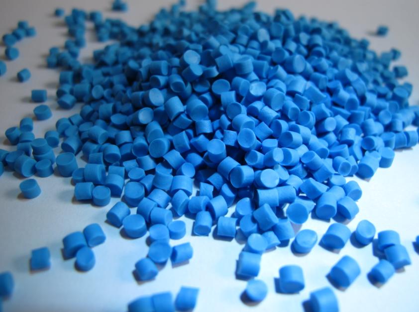 热塑性弹性体(TPE)材料