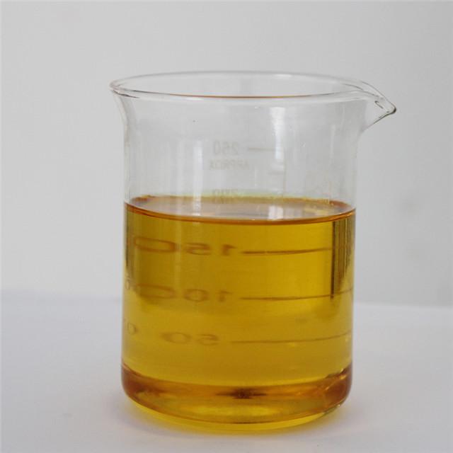 工业润滑油失效原因及判别方法