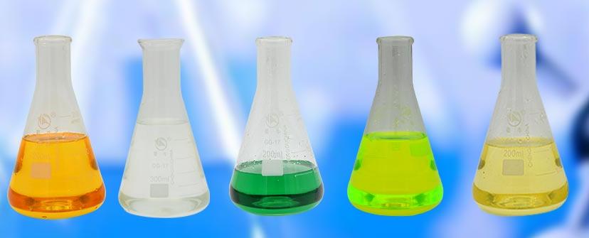 水性防銹劑