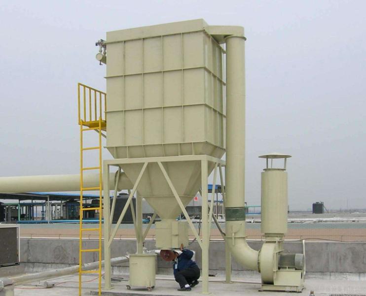 如何选择合适的工业除尘方案?