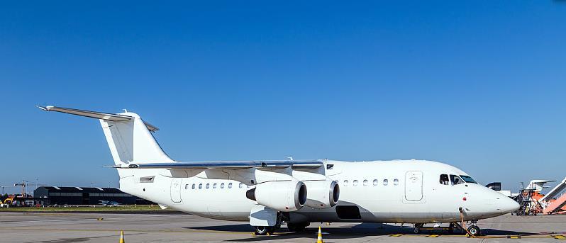 在杭州航空货运一公斤物品需要准备多少钱呢?