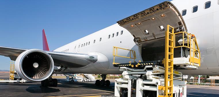 在杭州办理急件运输业务对于货物包装有哪些规定?