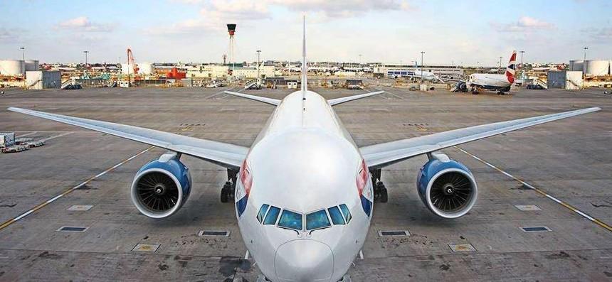 在杭州航空货运物品的价格计算方式你知道吗?