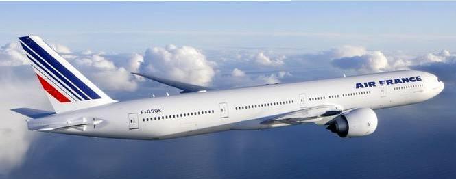 杭州航空货运蔬菜可以带上飞机吗?