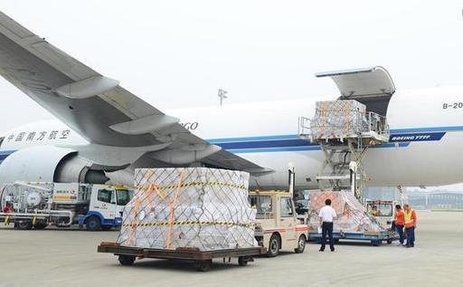 杭州急件运输当天能到吗?