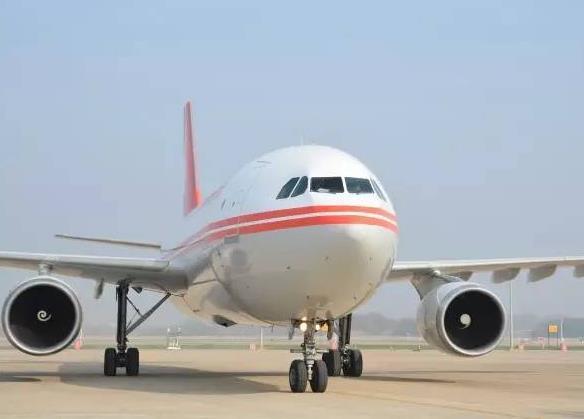 杭州航空急件运输
