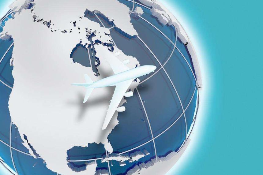 冷藏航空运输