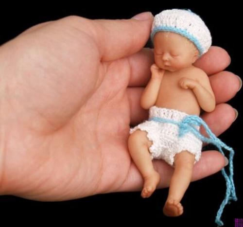 母婴月子会所