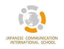 J国际学院.jpg