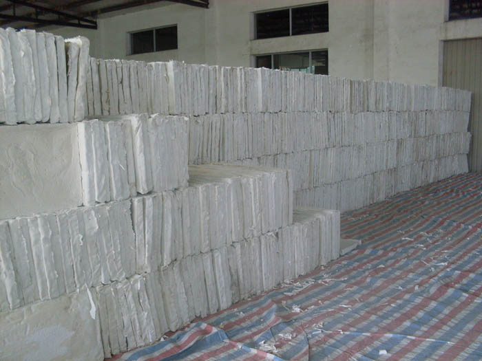 硅酸盐板多少钱