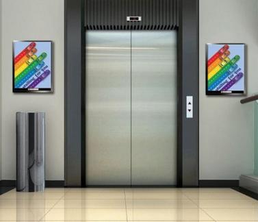 重庆电梯广告.png