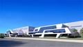 无锡贝斯特精机股份有限公司---六分厂