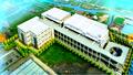 嘉兴维乾坤工厂建设项目