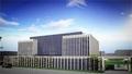 无锡 公安部国家交通管理科学研究所