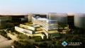 无锡凯宜医院(二级综合) 已竣工