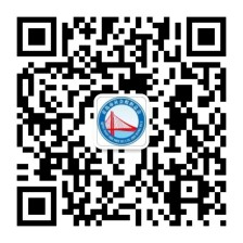 青岛市社会组织总会