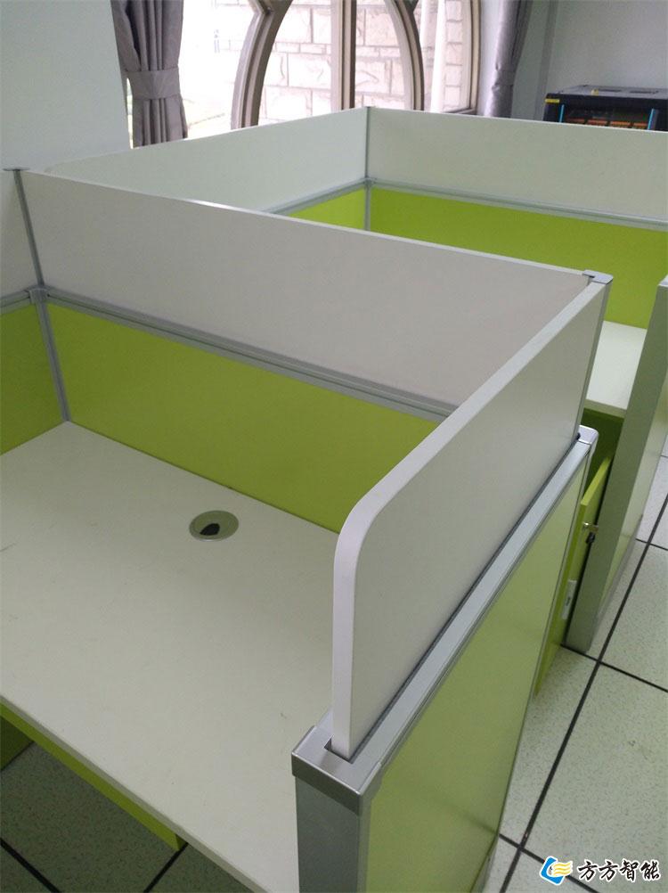 方方智能家具