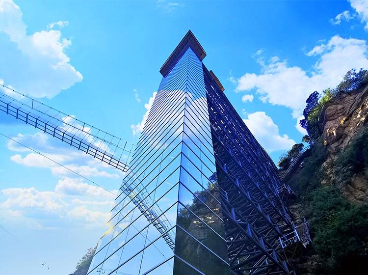 观光电梯750-460.jpg