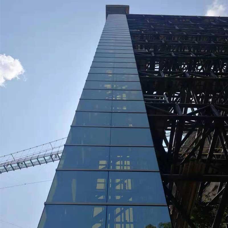 观光电梯2.jpg
