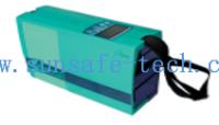 通用测汞仪