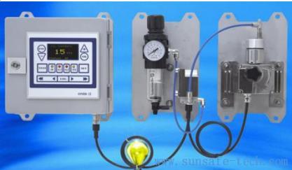 水中油分析仪.jpg