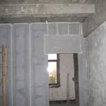 混凝土加气墙板