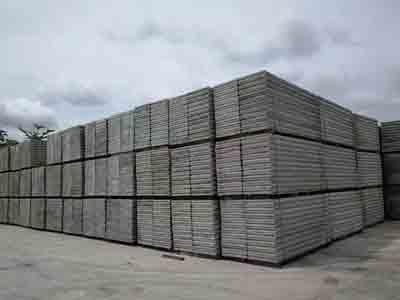 grc轻质隔墙板生产厂家