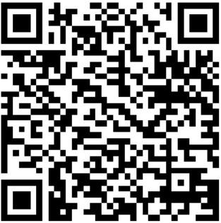 Snipaste_2020-11-16_10-00-30.jpg