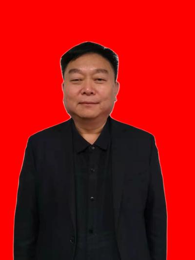 王云义 (2).png
