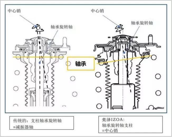 微信图片_20200320144544.jpg