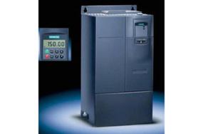 西门子MM430变频器