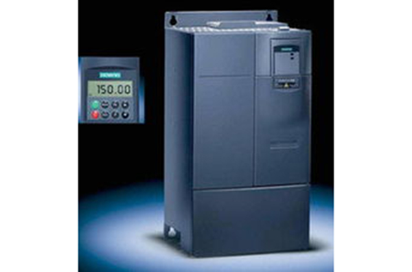 西门子430系列变频器
