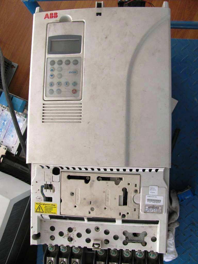 ABB变频器维修.jpg