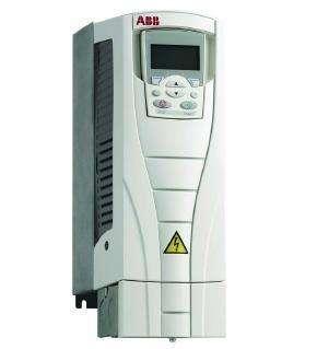 ABB变频器维修 (3).jpg