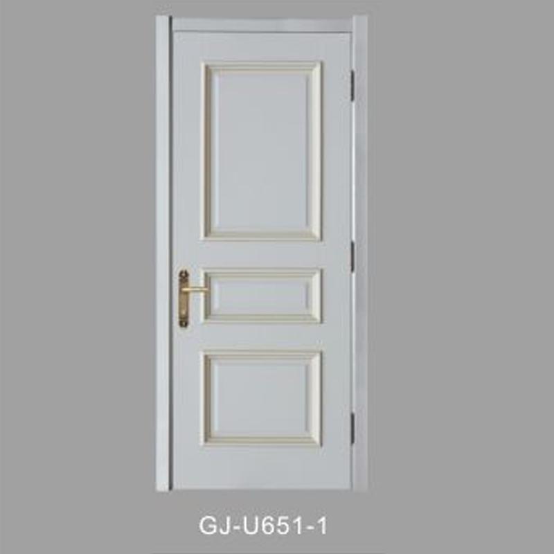 GJ-U651-1.jpg