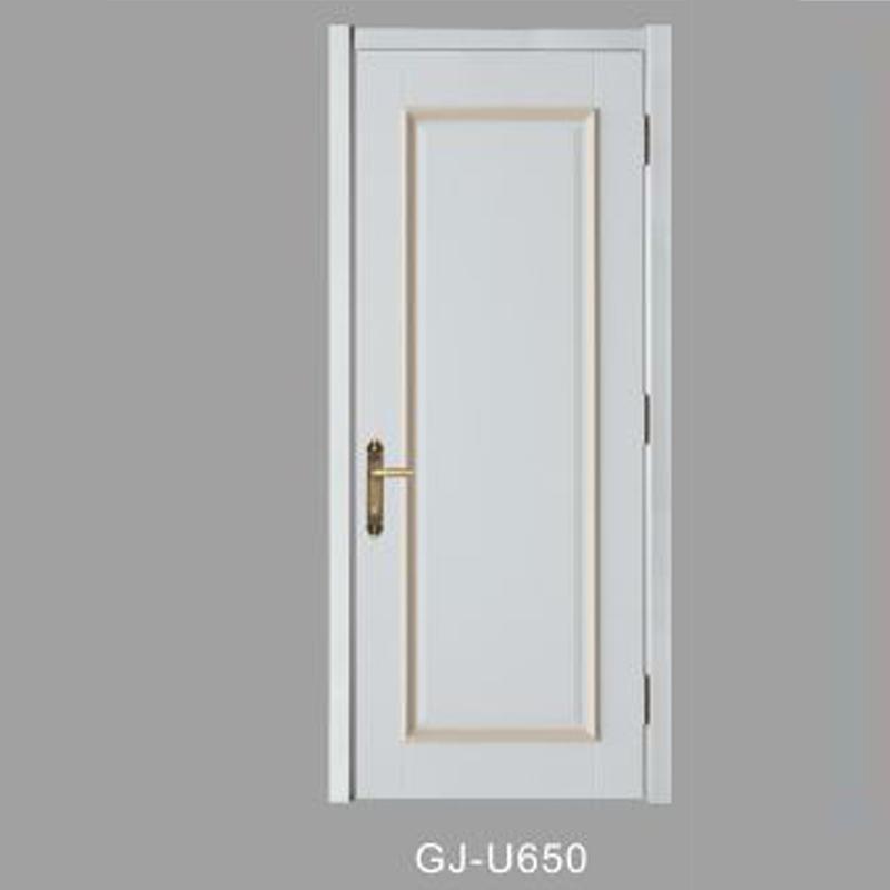 GJ-U650.jpg