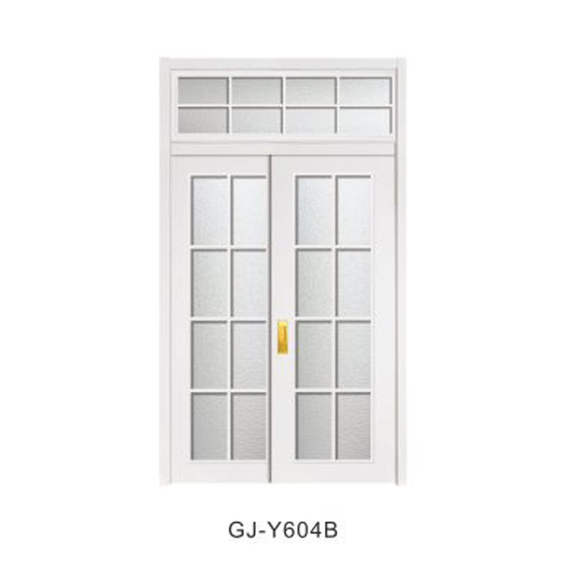 3 GJ-Y604B.jpg
