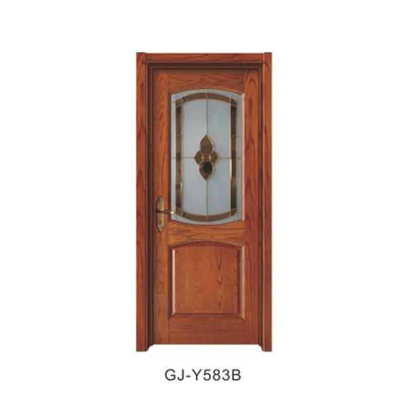 GJ-Y583B.jpg