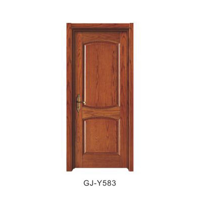 GJ-Y583.jpg
