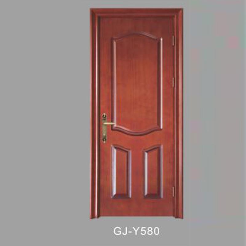 GJ-Y580.jpg