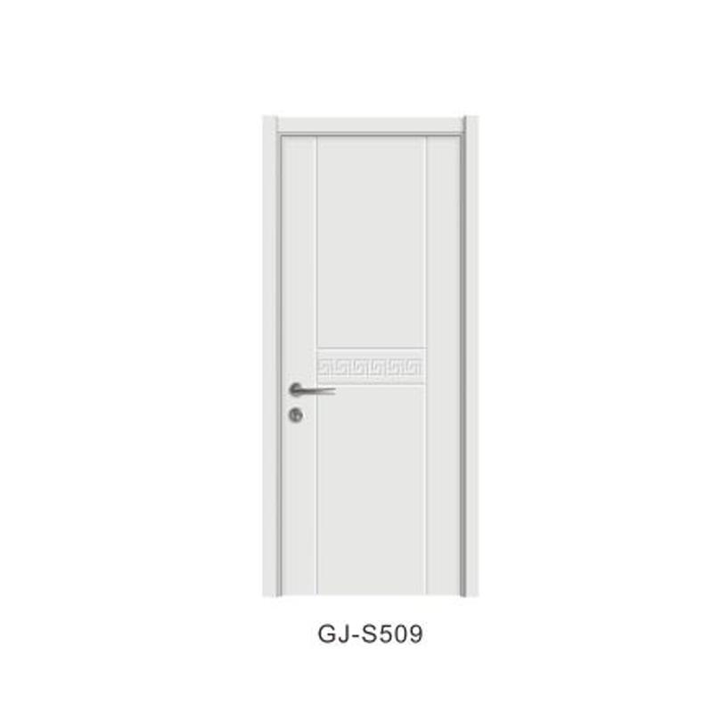 GJ-S509.jpg
