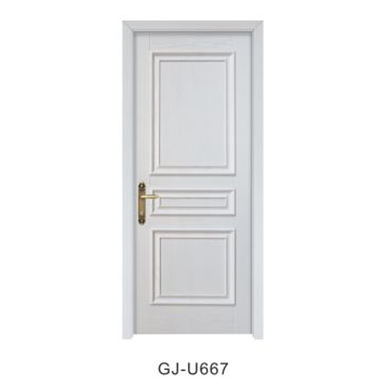 GJ-U667.jpg