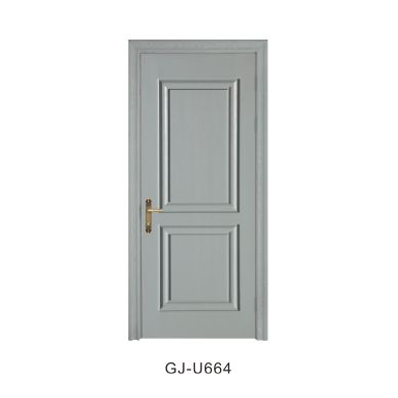 GJ-U664.jpg
