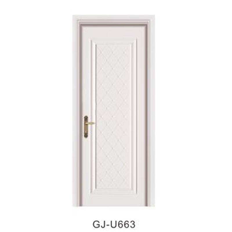 GJ-U663.jpg