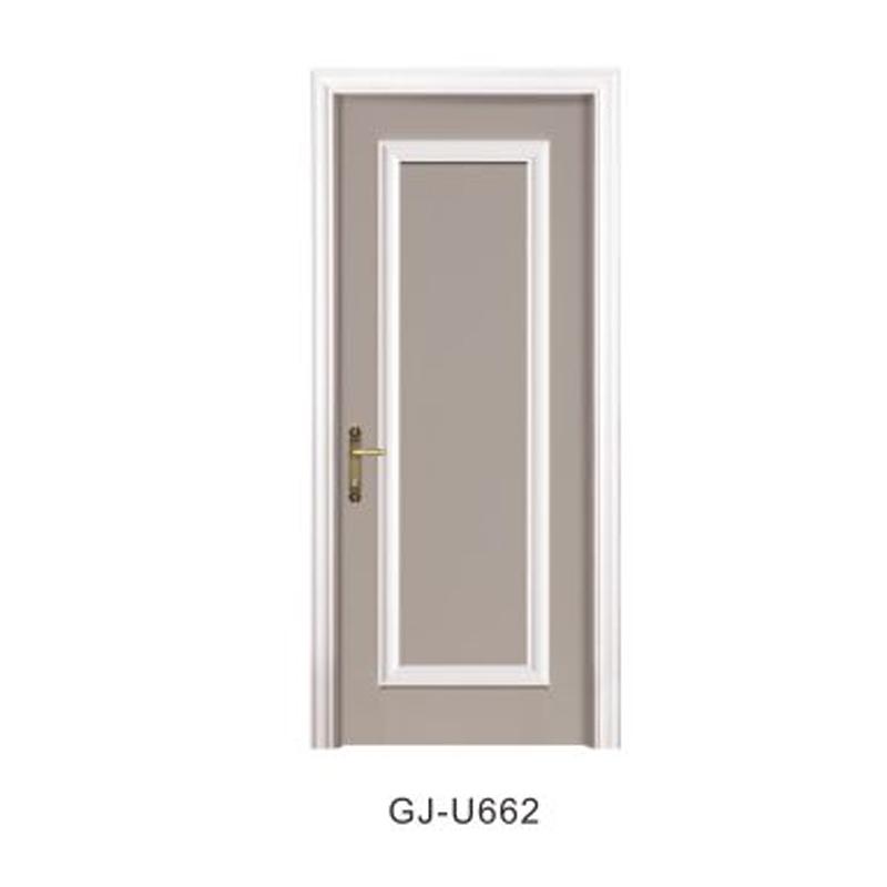 GJ-U662.jpg