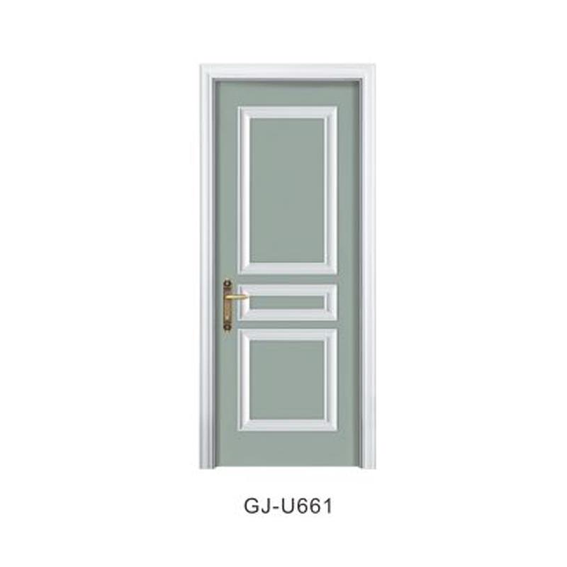 GJ-U661.jpg