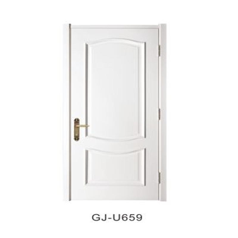 GJ-U659.jpg